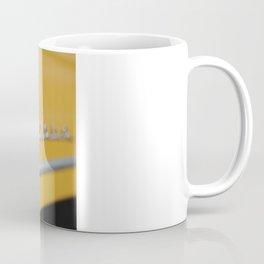 Warszawa Coffee Mug