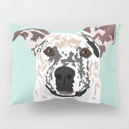 Perry Pillow Sham