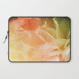 Spoiled Laptop Sleeve