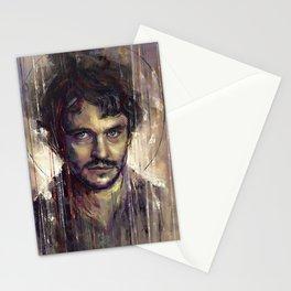 Acido Stationery Cards