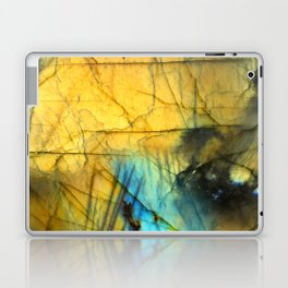 LABRADORITE 2 Laptop & iPad Skin