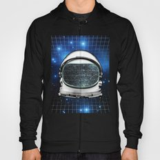 Astro Static Hoody