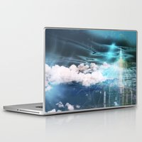 thailand Laptop & iPad Skins featuring Thailand by COMPLEXITYGRAPHICS.COM