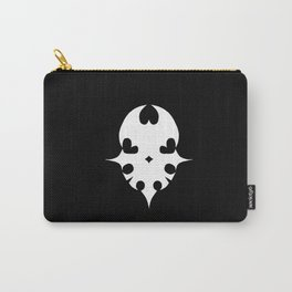 Player Pin Carry-All Pouch