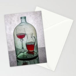 Internal contents Stationery Cards