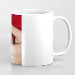 Tickle Coffee Mug