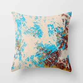 18 x 24 (1) Throw Pillow