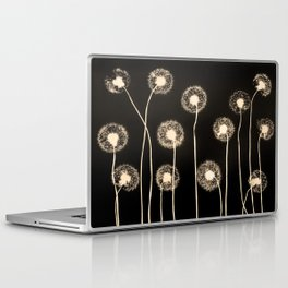 Scourge of Suburbia Laptop & iPad Skin