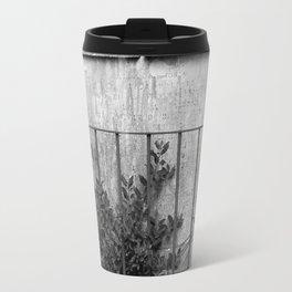 ancient memorial Travel Mug