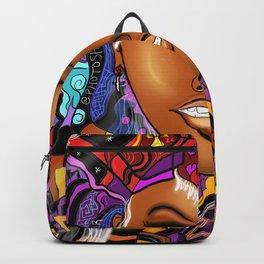 Life Backpack