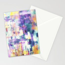 Energy No. 2 Stationery Cards