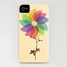 The windmill in my mind Slim Case iPhone (4, 4s)