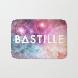 Bastille Galaxy 2 Bath Mat