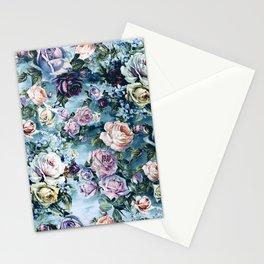 VSF001 Stationery Cards