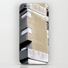 l.3. iPhone Skin