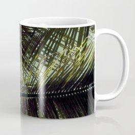 Tropical summer breeze Coffee Mug
