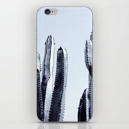 pant iPhone Skin
