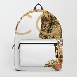 COCO GOLD RESORT 2018 ED 2 Backpack