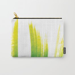 Grassy blades of taffy Carry-All Pouch
