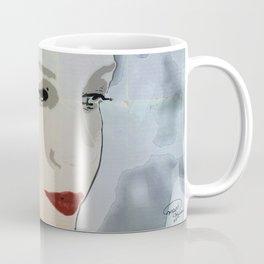 ME II Coffee Mug
