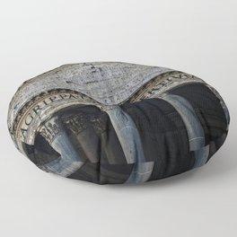 Pantheon Floor Pillow