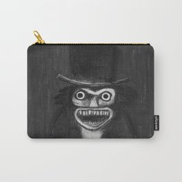BABADOOK Carry-All Pouch