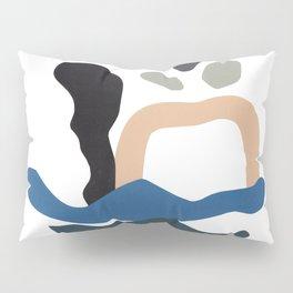 ejercicio sustantivo #2 Pillow Sham