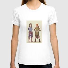 Clothes Swap T-shirt
