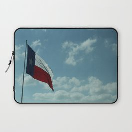 Texas Afternoon Laptop Sleeve
