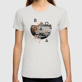 Bossa Nova T-shirt