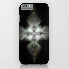 Four Feathers iPhone 6s Slim Case