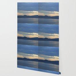 Lake 2 Wallpaper