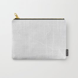 Surface #6 Carry-All Pouch