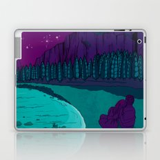Stargazers Laptop & iPad Skin
