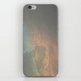 Rainbow 2 iPhone Skin