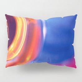 GOLDEN COOKIE LID Pillow Sham