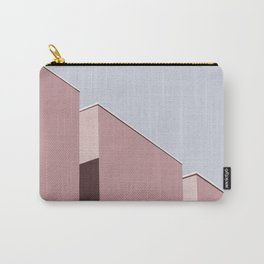 Shade II Carry-All Pouch
