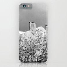 Savannah Shadows Slim Case iPhone 6s