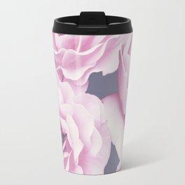 Roses Travel Mug