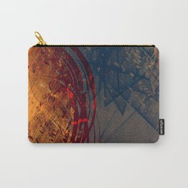 12717 Carry-All Pouch