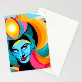 iluminado_01 Stationery Cards