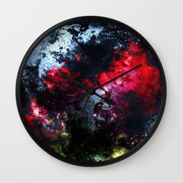 β Centauri II Wall Clock