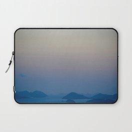 Tortola Laptop Sleeve