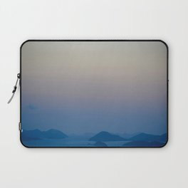 Tortola Laptop Sleeve