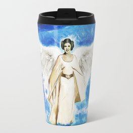 Eternal Princess Travel Mug