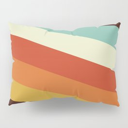 Renpet Pillow Sham