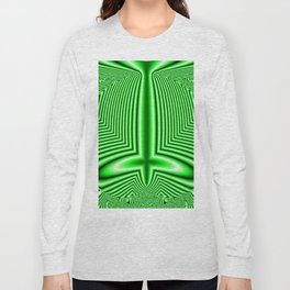 Nasatu Long Sleeve T-shirt
