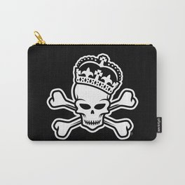 Pirate King Carry-All Pouch