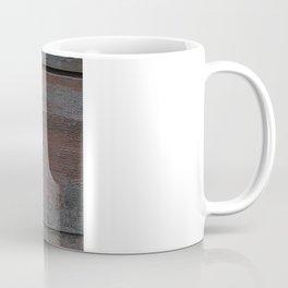 Number Twelve Coffee Mug