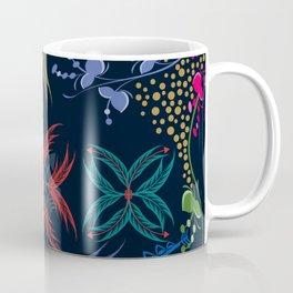 Bohemian feelings Coffee Mug
